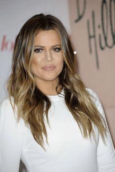 khloe kardashian lamar odom divorce prenup agreement