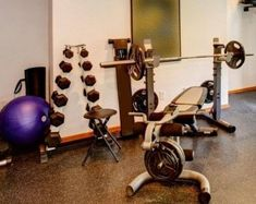 33 best gym equipment names images
