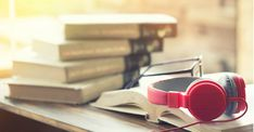 15 cărți audio pe care să le asculți oricând ai nevoie de motivație Audio, Electronics, Consumer Electronics