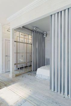 Na het zien van dit appartement in Praag wil je direct emigreren - Roomed | roomed.nl