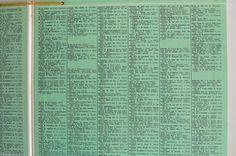Livre de poche -Répertoire cartonné plastifié Titres 1975. | Livres, BD, revues, Jeunesse, Fiction | eBay!