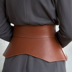 Leather Skirt, Mini Skirts, My Style, Belts, Jackets, Accessories, Fashion, Blouses, Down Jackets