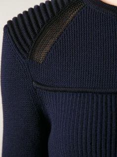 ISABEL MARANT - Blaze sweater 10
