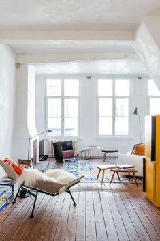 kreative moderne wohnung interieur donovan hill, 645 best home images on pinterest in 2018 | interior decorating, Design ideen