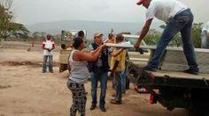 Hoy   es  Noticia: G- emprende se articula con el Proyecto de Pesca G...