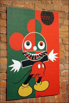 """Первая выставка, которую мы в этот раз посмотрели на ВинЗаводе была выставка Валерия Кошлякова 2, В Галерее М&Ю Гельман представлялся проект """"Атлантис"""". 3, Валерий… Symbols, Letters, Art, Art Background, Kunst, Letter, Performing Arts, Lettering, Glyphs"""
