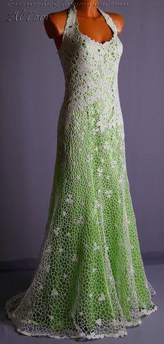 Irish lace | Entries heading Irish lace | Blog tamara2002: LiveInternet - Russian Service Online Diaries