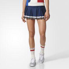 Short Femme adidas RULE#9 Automne Tennis Warehouse Europe