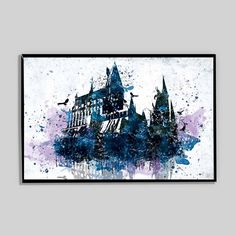 CLEARANCE Howgarts poster, Severus Snape Patronus Print Harry Potter, Alan Rickman Poster, Harry Potter Cool Man Gift, Movie Poster_14 by InstantGoodVibes on Etsy