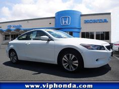 Wonderful 110 Used Cars, Trucks, U0026 SUVs In North Plainfield, NJ. VIPHonda ...