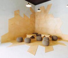 maciej-kurkowski-sutula-apartament-kredytowa-poland (3)