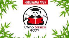 CHINO BASICO PROGRAMA Nº 87