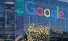 refuses legal request to share pay records in gender discrimination case Google Sign In, Just A Reminder, Google Docs, Trending Topics, The Guardian, Neon Signs, Youtube