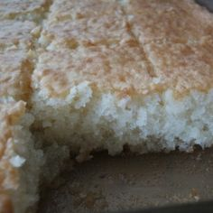 Coconut Syrup Cake recipe Coconut Recipes, Fruit Recipes, Baking Recipes, Cake Recipes, Dessert Recipes, Recipies, No Bake Desserts, Just Desserts, Delicious Desserts