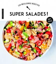 Super salades ! Chorizo, Brunch, Ethnic Recipes, Free Apps, Audiobooks, Ebooks, Food, Collection, Products