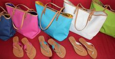 Lula Handbags and Sandals Handbags, Waterproof Tarp, Spring Summer, Shoes Sandals, Purses, Fur, Hipster Stuff, Totes, Purse