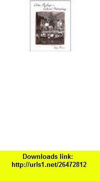Anthropology 11th Ed Core Edition (9780495143949) William A. Haviland, Harald E. L. Prins, Dana Walrath, Bunny McBride , ISBN-10: 0495143944  , ISBN-13: 978-0495143949 ,  , tutorials , pdf , ebook , torrent , downloads , rapidshare , filesonic , hotfile , megaupload , fileserve