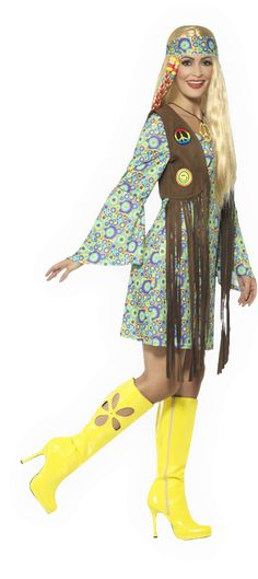 Hoe gaaf is deze hippie outfit? Hippie Outfits, Hoe, Princess Zelda, Fictional Characters, Style, Fashion, Carnival, Hippie Clothing, Swag