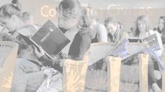 Technical University, Top Universities, Secondary School, Poland, Finding Yourself, Middle School, High School