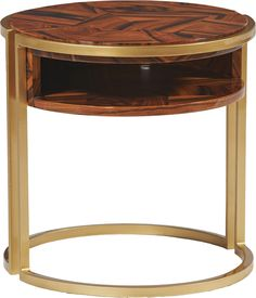 Prime Design | We tailor your wishes  #primedesign #soulpieces #7eme #sidetable #bespokefurniture #handmade #stunningfurniture