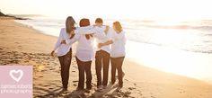 Carmen Roberts Photography, Hay Family, Durban Beach Shoot Beach Shoot, Photography, Photograph, Fotografie, Photoshoot, Fotografia