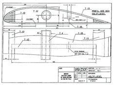 wind turbine fiberglass&metal spar blade construction