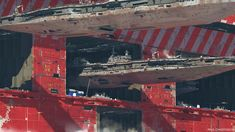 http://conceptships.blogspot.ca/2017/12/air-carrier-facility-by-paul-chadeisson.html