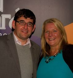 Four Years At Tweak Your Biz: Anniversary Interview With Co-Founder Niall Devitt