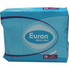 #EURON MICRO men extra cotton feel Vorlagen rezeptfrei im Shop der pharma24 Apotheken