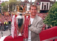 Ray Parlour - Former professional Footballer / Talksport Radio and Sky Sports / After dinner speaker. Available to book for your events to have fun and socialise with you and your other guests at www.bookaguest.co.uk. (No set fees, submit an invitation form to check availability and find out what fee and/or requirements they would require to attend).