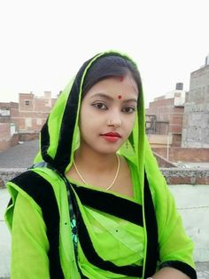 Islamic Girl Images, Indian Girls Images, Indian Teen, Beautiful Girl Indian, Beautiful Girl Image, Beauty Full Girl, Beauty Women, Girls Phone Numbers, South Indian Actress Hot