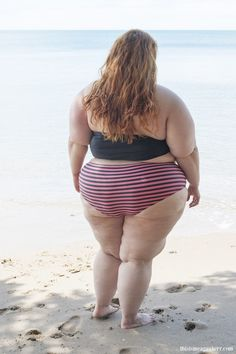 This is Meagan Kerr: Aussie Curves: SwimwearPosted on November 11, 2013 by This is Meagan KerrAussie Curves: Swimwear