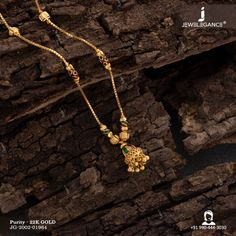 Gold Chain Design, Gold Bangles Design, Gold Earrings Designs, Gold Jewellery Design, Gold Mangalsutra Designs, Bridal Necklace, Necklace Set, Gold Necklace, Gold Jewelry Simple