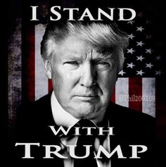 I Love America, God Bless America, Below Her Mouth, Donald Trump Quotes, Patriotic Pictures, Trump Is My President, Pro Trump, Greatest Presidents, Trump Train