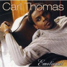 Carl Thomas - That Good Music! I'll always love his cd! Neo Soul, R&b Soul Music, Music Is Life, Good Music, My Music, Bad Boy Records, Carl Thomas, Afro, Warner Music Group