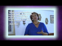 Inner Perspective, Creating a Spiritual Practice [PMTV #16]