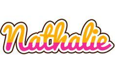 Nathalie #names