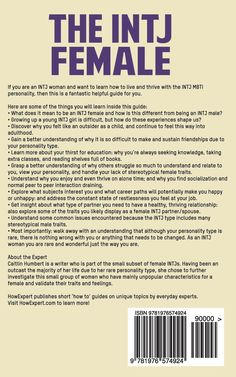Image result for intj personality traits Intj Personality, Myers Briggs Personality Types, Myers Briggs Personalities, Infj Traits, Intj Women, Intj And Infj, Entp, Psychology Facts, Introvert