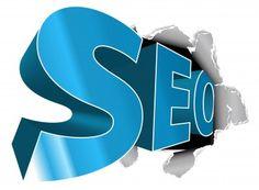 Suchmaschinenoptimierung #SEO für lokale Betriebe und Dienstleister