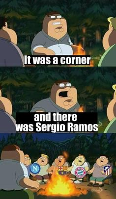 Real Madrid memes are viral right now. We compile the best collection of Real madrid memes just for you. Funny Football Memes, Soccer Jokes, Sports Memes, Soccer Stuff, Very Funny Memes, Funny Relatable Memes, Soccer Images, Messi Gif, Real Madrid Soccer