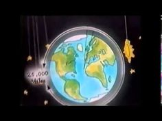 Flat Earth Documentary: In Search of the Edge (Absolute Proof!)