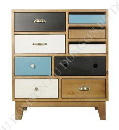 Купить мебель Мебель дизайнерская Акварель (Aquarelle) из Китая в интернет магазине ДомСон