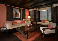 画像 : 真似したいバリ風インテリア画像集(部屋 ホテル 庭 家具 ベットルーム リゾート - NAVER まとめ