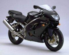 Aftermarket ABS Fairing Set for Ninja 98 99 Kawasaki tank pad Kawasaki Zx9r, Kawasaki Ninja, Brand Stickers, Motorcycle Manufacturers, Super Bikes, Motorcycle Accessories, Stock Pictures, Motorbikes, Decals