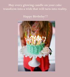 birthday card for aunts | Happy birthday ecard for auntt