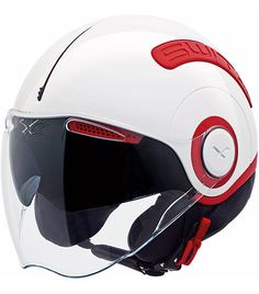 Nexx Switx SX10 motorcycle helmet