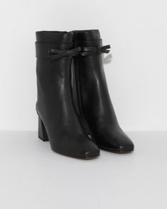 Lulu Boot by Gray Matters Gray Matters, Designer Shoes, Rubber Rain Boots, Footwear, Booty, Pumps, Grey, Casual, Leather
