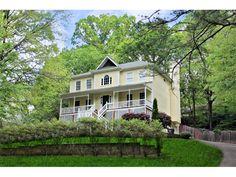 Hermitage Plantation in Berkeley Lake | 4 Bedroom(s) Residential Detached $259,900 MLS# 5539908 | Berkeley Lake Residential Detached