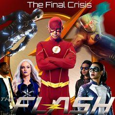 Final Crisis, Flash Wallpaper, The Flash, Captain America, Ronald Mcdonald, Superhero, Movies, Fictional Characters, Art