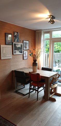 Super 7 beste afbeeldingen van bamboe behang - Wall cladding, Wallpaper @AP99
